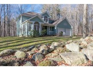 257 Havoc Hill East Dorset VT, 05253