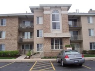 4222 West 77th Street 104 Chicago IL, 60652