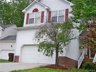 11500 Creek Bottom Ct. Chesterfield VA, 23236
