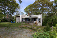 175 Whelpley Road Eastham MA, 02642