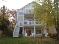 30340 Beachview Ln Waterford WI, 53185