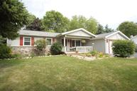 240 Meadowbrook Dr Fredonia WI, 53021