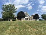 21191 Floralwood Drive Howard OH, 43028
