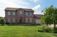22516 Vineyard Circle Mattawan MI, 49071