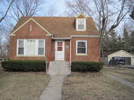 Address Not Disclosed Richton Park IL, 60471