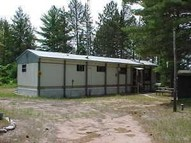 29147 Cr-500 Newberry MI, 49868