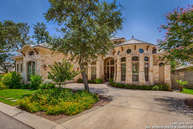 3022 Elm Creek Pl San Antonio TX, 78230