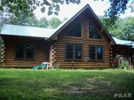 927 Stony Hollow Knoxville IL, 61448