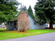 1200 N 7th Ave Kelso WA, 98626