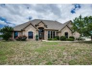 3400 Bent Creek Trail Crowley TX, 76036