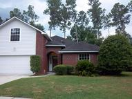 2111 Park Forest Ct Fleming Island FL, 32003