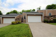 3638 Topside Rd C Knoxville TN, 37920
