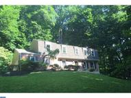 216 Hansell Rd Newtown Square PA, 19073