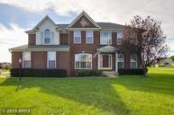 15615 Great Bridge Ln Culpeper VA, 22701