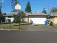 717 Se 153rd Ave Portland OR, 97233