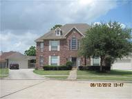 1503 Silver Maple Ln Pearland TX, 77581