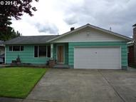 2603 Terry Ave Longview WA, 98632
