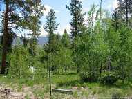 115 Easy Bend Trail Silverthorne CO, 80498