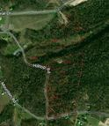 Lot # 8 Hilltop Road Lilly PA, 15938
