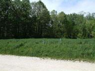 Lot 8  Park View Dr Whitelaw WI, 54247