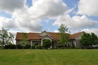 1259 Connolly Cir Hartford WI, 53027