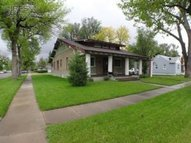 330 West St Fort Morgan CO, 80701
