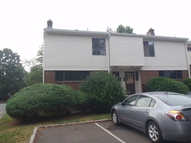 689-H Dover Ct Hillsborough NJ, 08844
