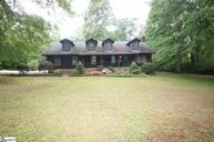 312 Dove Hill Circle Easley SC, 29640