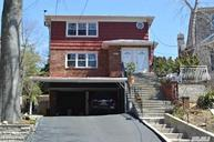 Address Not Disclosed Douglaston NY, 11362