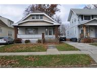 3854 West 134th St Cleveland OH, 44111