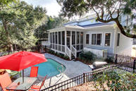 7 Shad Row Isle Of Palms SC, 29451