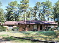 15222 Hwy 26 W Lucedale MS, 39452