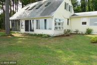 50781 Holly Point Road East Dameron MD, 20628