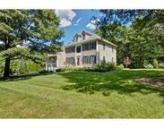 4 Thayer Ln Southborough MA, 01772