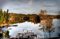 L28 No Road Big Lake AK, 99652