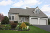 525 Spring Hollow Drive New Holland PA, 17557