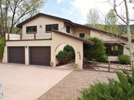 1164 County Road 113 Carbondale CO, 81623