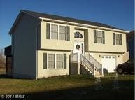 128 Mulberry Wardensville WV, 26851