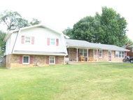 107 Donna Drive Hopkinsville KY, 42240