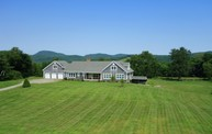 4891 Route 133, Foxcobble Rd Pawlet VT, 05761