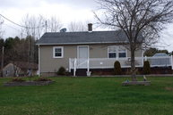 758 Salmon River Road Plattsburgh NY, 12901