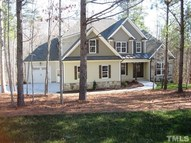 680 Juliette Court Creedmoor NC, 27522