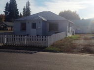 203 W. 10th Street Libby MT, 59923