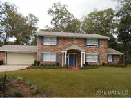 55 Raintree Lane Ormond Beach FL, 32174