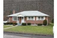 15803 Lower Georges Creek Road N Lonaconing MD, 21539