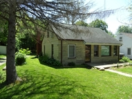 221 Meadow Monticello IN, 47960