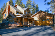 12595 Legacy Court #A14 Truckee CA, 96161