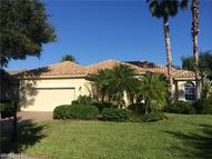 1108 Augusta Falls Way Naples FL, 34119