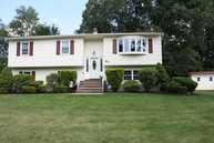 20 Albertine Pl Oak Ridge NJ, 07438