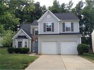 1525 Deer Forest Drive Indian Land SC, 29707